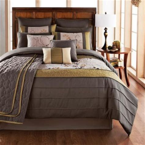 sears comforter sale sears canada bedding sets 11297