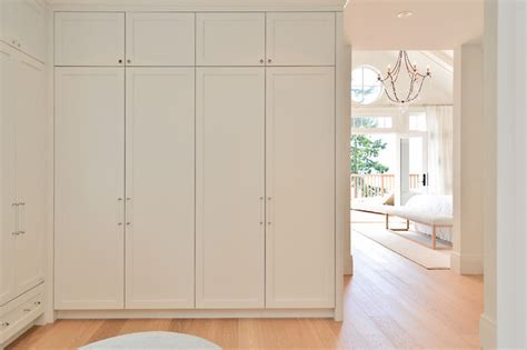 Coastal Wardrobes by Craftsman House Gibsons Bc Coastal Wardrobe