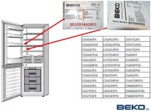 haier mini fridge wiring diagram get free image about wiring diagram