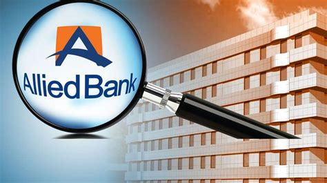 allied bank allied bank suffers 31 decline in profits in h1 17