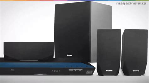 Home Theater Sony Bdv E2100 home theater sony bdv e2100