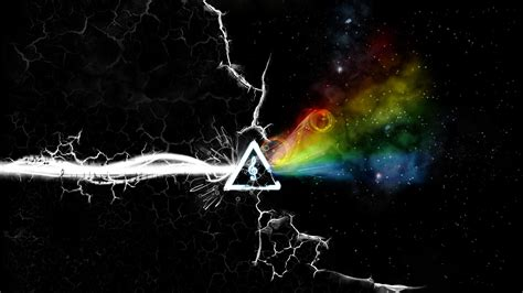 wallpaper pink floyd android pink floyd animals wallpapers wallpaper cave
