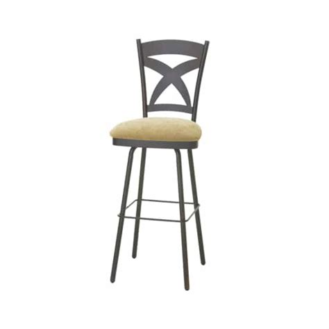 Bar Stools Coral Springs by Bar Stool