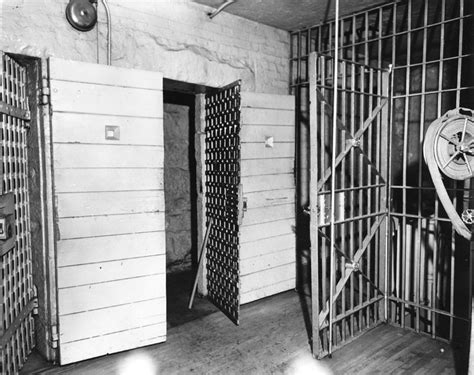 Ontario County Arrest Records Ontario County Cells 1960 Whitby Images