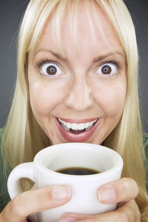 Caffeine Detox Panic Attacks by Caffeine And Mental Illness And Caffeine Disorders