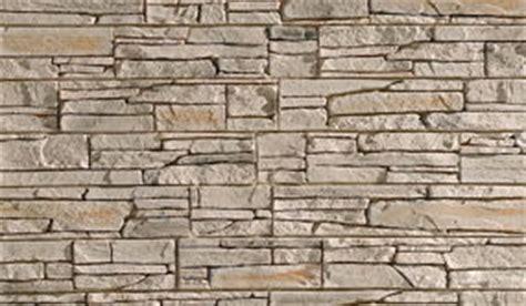 dekor steine wand rustikale steinoptik f 252 r die wand bauen renovieren