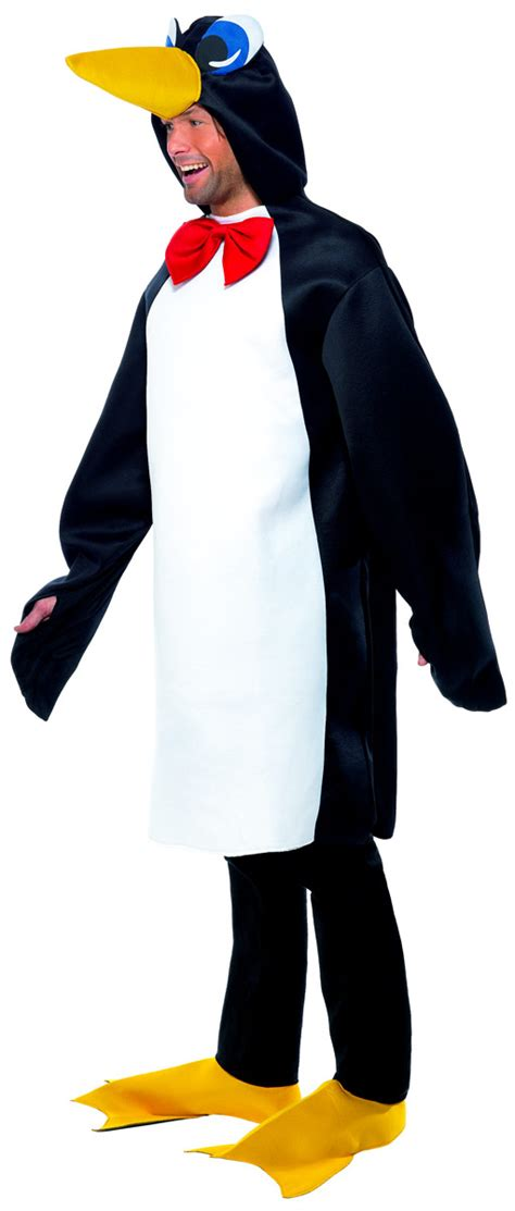 penguin costume penguin costume 33318 fancy dress