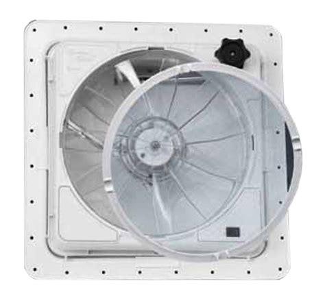 ventline sidewall exhaust fan ventline sidewall exhaust fan 28 images amazon com