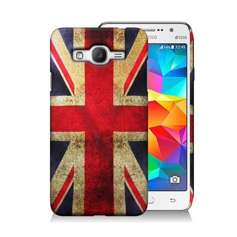 Pda Book Samsung Galaxy Grand Prime slim back protective phone cover for samsung galaxy grand prime ebay