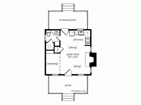1 bedroom guest house floor plans 17 best images about garage guest house on pinterest
