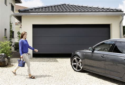 porte garage sezionali prezzi cardinale serramenti infissi esterni