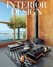 House Design Magazines India Interior Design Magazine Interior Design Magazine