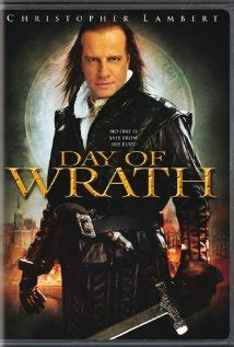groundhog day sa prevodom day of wrath 2005 sa prevodom