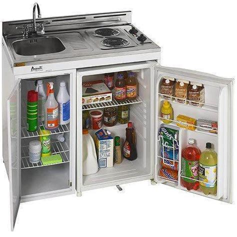 All In One Kitchen Unit by All In One Kitchen Units For Small Spaces Kitcheniac
