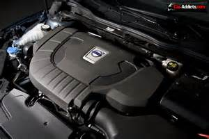 Volvo D3 Engine 2013 Volvo V40 D3 Complete Drive Test Prices
