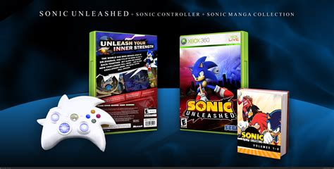 hall of fame temple of lol free online games in epic viewing full size sonic unleashed box cover