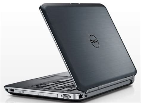 dell latitude e5420 laptop w free pre installed