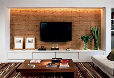 tv size for living room choosing the right tv for your living room