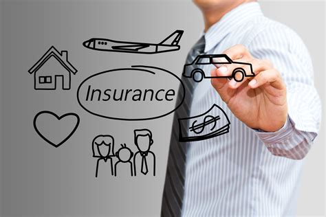 Person Car Insurance by 4 Must Insurances Tips For Choosing The Right