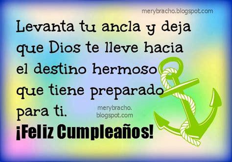 imagenes y frases cristianas de cumpleaños para un hijo feliz cumplea 241 os hija cristianos imagui