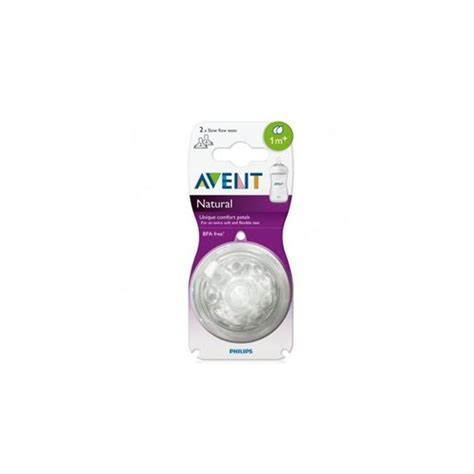 Teat Avent Classic 0m 1m 3m 6m Newborn Med Fast Variable avent teat save our sleep 174 official shop