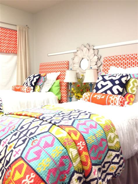 college dorm bedding 317 best images about dorm decor on pinterest college