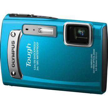 Charger Kamera Digital Olympus olympus tg 320 tough battery and charger tg320 tough digital and chargers
