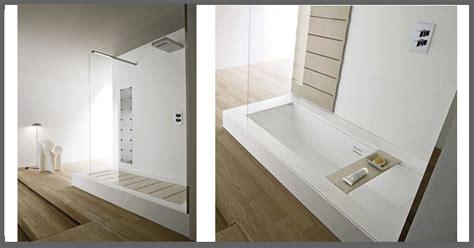 vasca e doccia combinate sos bagno come arredare il bagno