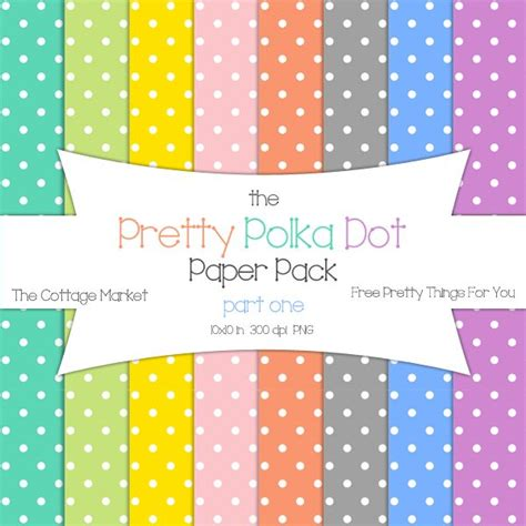 printable paper pack 20 best images about digi paper free on pinterest
