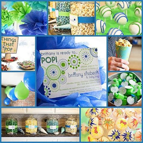 She S About To Pop Baby Shower by 7 Best Images Of She S Ready To Pop Printables Ready To