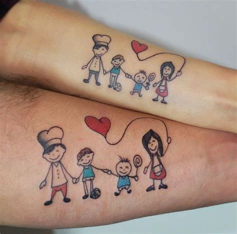 family tradition tattoo family www pixshark images galleries with a
