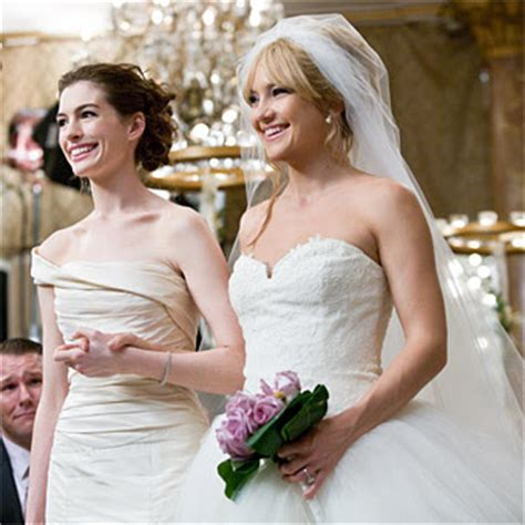 The At Kate Hudsons Pre Not In Costume by Kate Hudson Wedding Dress Wedding Pictures