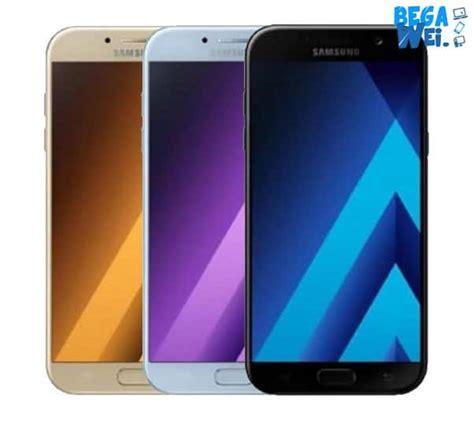 Harga Dan Spesifikasi Hp Samsung Galaxy A5 2018 harga samsung galaxy a5 2017 dan spesifikasi juni 2018