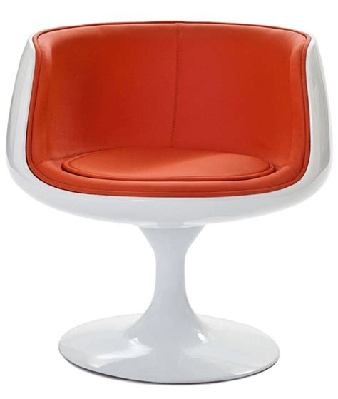 modern cup chair homejelly