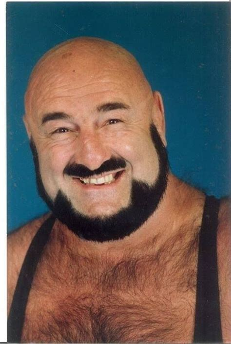 mad vachon 369 best hof and wrestlemania images on divas and