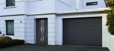 Overhead Door Des Moines Des Moines Garage Door Repair Ppi