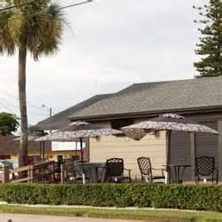 chop house st pete beach 1200 chophouse 118 billeder 216 anmeldelser amerikansk ny 5007 gulf blvd st