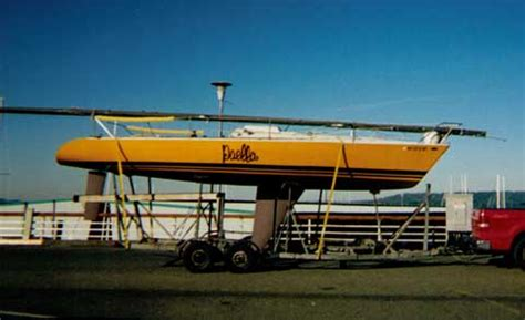 zap boat sales winesett zap 29 sailboat for sale