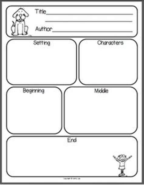 printable quiz on story elements 1000 images about narrative writing on pinterest