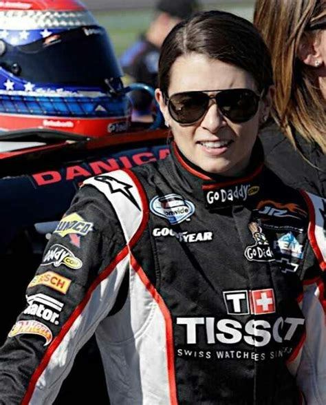danica patrick tattoo removed pin pin danica photos tr st picture