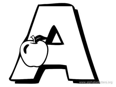 free printable alphabet letters clip art letters clip art printable free clipart panda free