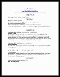 Define Career Objective Define Career Objectives