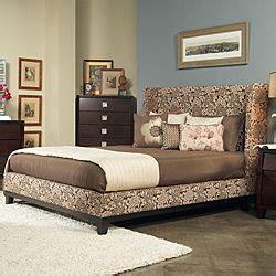 coffee and cream bedroom ideas 21 best images about master bedroom on pinterest