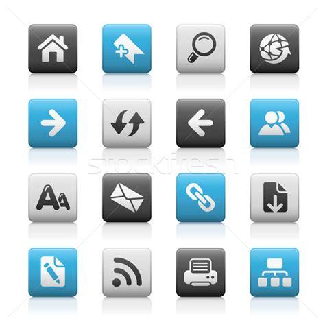 web design icon navigation internetowych 183 nawigacja 183 ikona 183 zawodowych 183 stronie