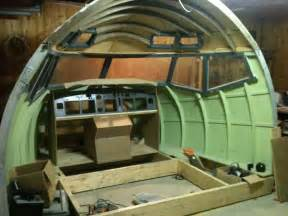 Build Your Own House Simulator Home Made Flight Simulator Building Your Own Trim Wheel