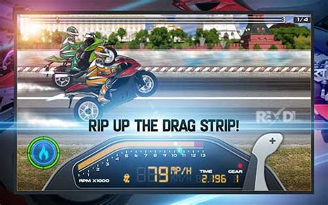 download game drag racing indonesia bike edition mod apk drag racing bike edition 2 0 1 apk mod android