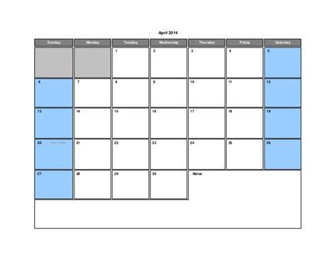 Calendar Template With Holidays 2014 Free Printable Calendar Canada 2014 Html Autos Weblog