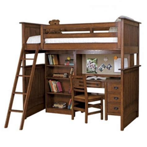 cheap bunk beds with desk bunk bed with desk cheap ideas photo 19 bed headboards