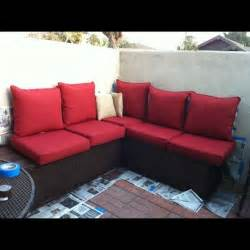 Cinderblock Furniture Cinder Block Patio Furniture