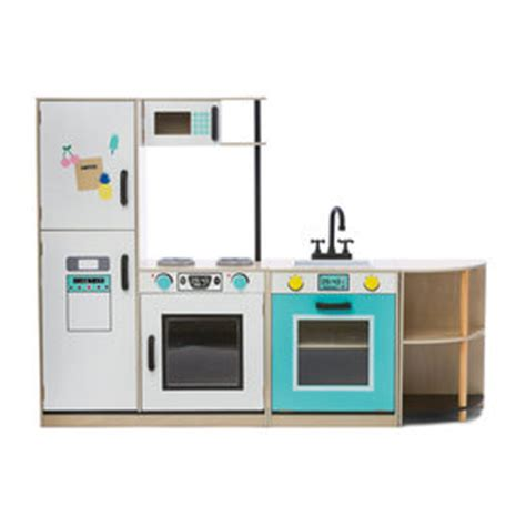 Kmart Kitchen Sets For by 3 Interchangeable Kitchen Set Kmart